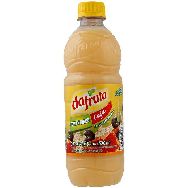 Suco-de-Caju-Dafruta-500ml