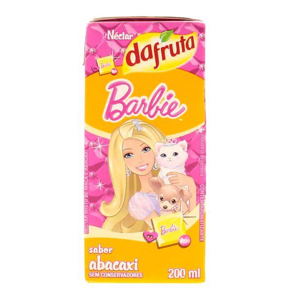Nectar-de-Abacaxi-Barbie-Dafruta-200ml