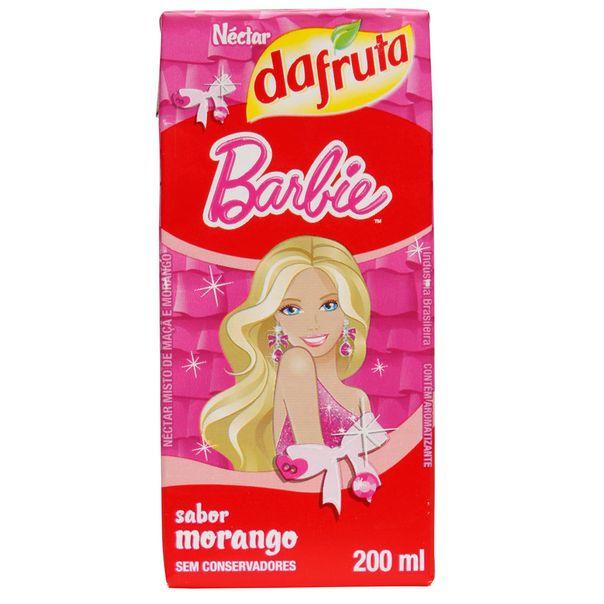 Nectar-de-Frutas-Citricas-Barbie-Dafruta-200ml