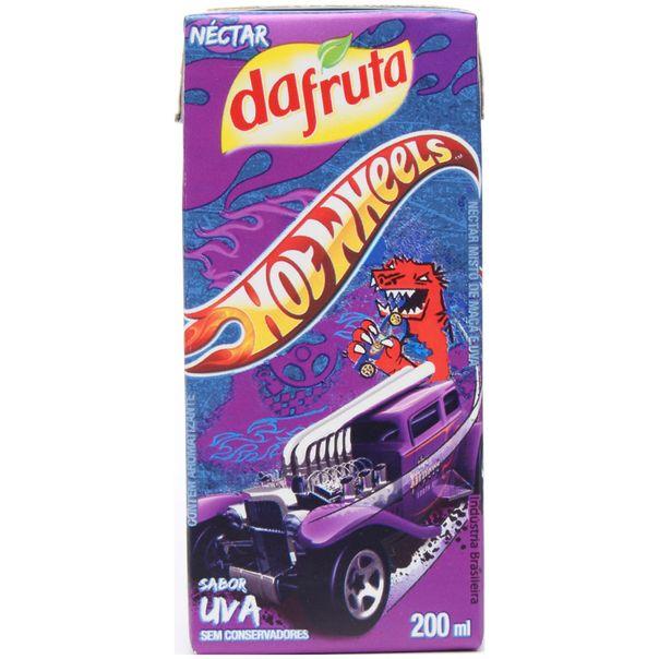 Nectar-de-Uva-Hotwheels-Dafruta-200ml