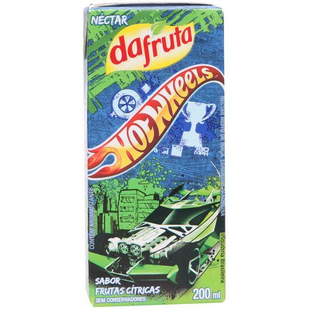 Nectar-de-Abacaxi-Hotwheels-Dafruta-200ml