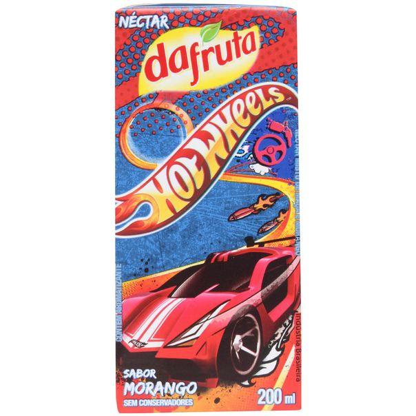Nectar-de-Morango-Hotwheels-Dafruta-200ml