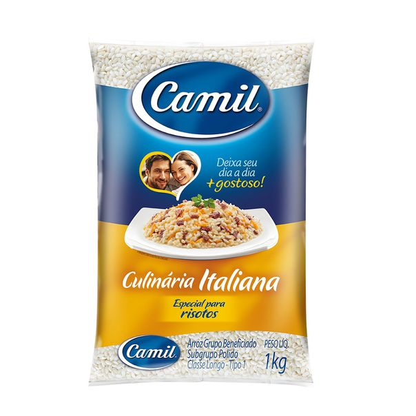 Arroz-Culinaria-Italiana-Camil-1kg