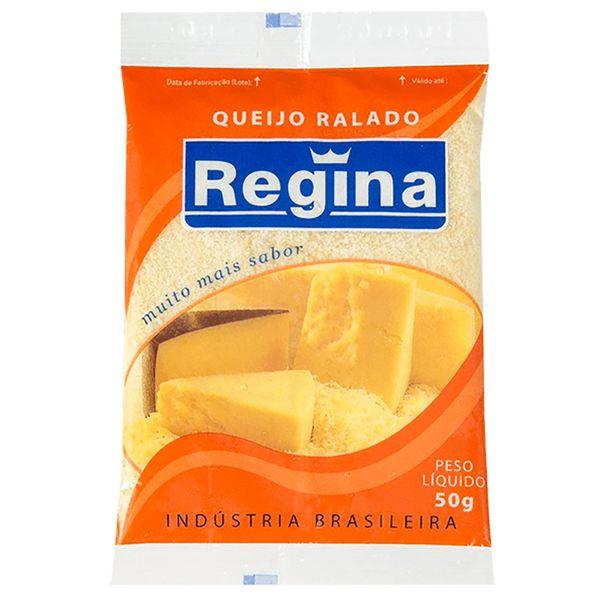 Queijo-Ralado-Parmesao-Regina-50g