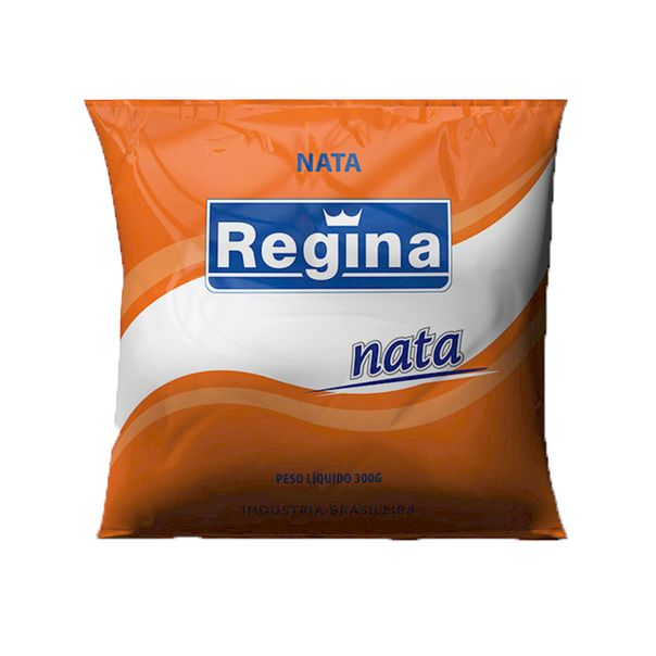 Nata-Regina-300g
