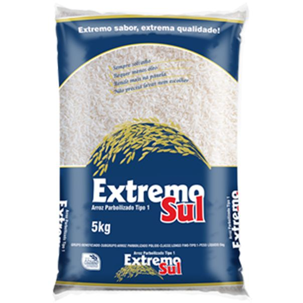 Arroz-Integral-Extremo-Sul-1kg