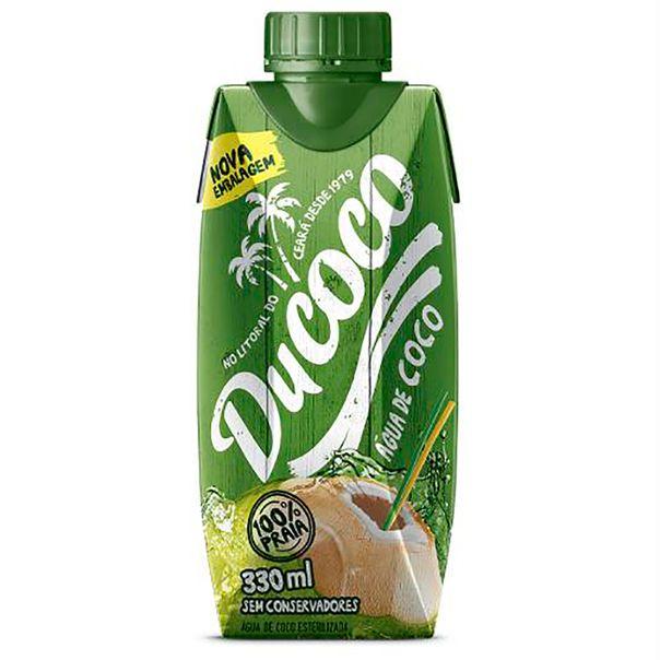 Agua-de-Coco-Ducoco-330ml