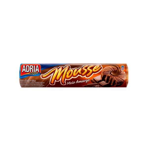 biscoito-recheado-mousse-chocolate-meio-amargo-adria-150g