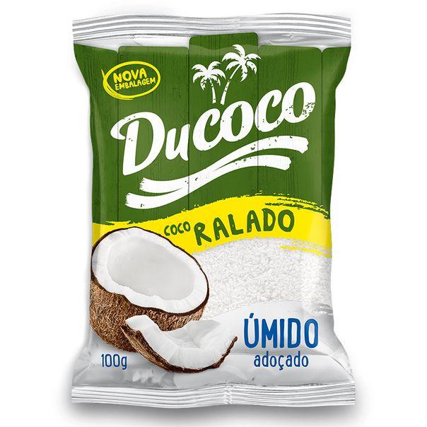 7896016601217_Coco-ralado-umido-adocado-Ducoco---100g
