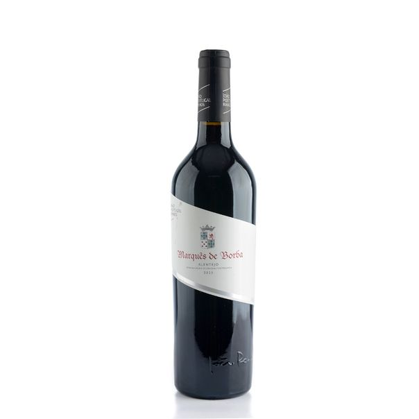 Vinho-Tinto-Portugues-Marques-de-Borba-750ml