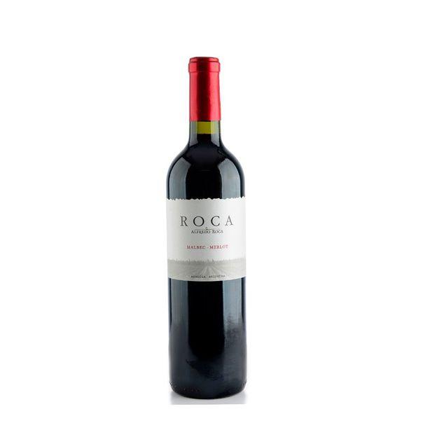 Vinho-Tinto-Argentino-Roca-Malbec-Merlot-750ml