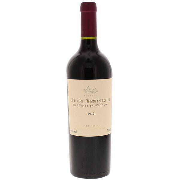 Vinho-Tinto-Argentino-Seco-Cabernet-Sauvignon-Nieto-Senetiner-750ml