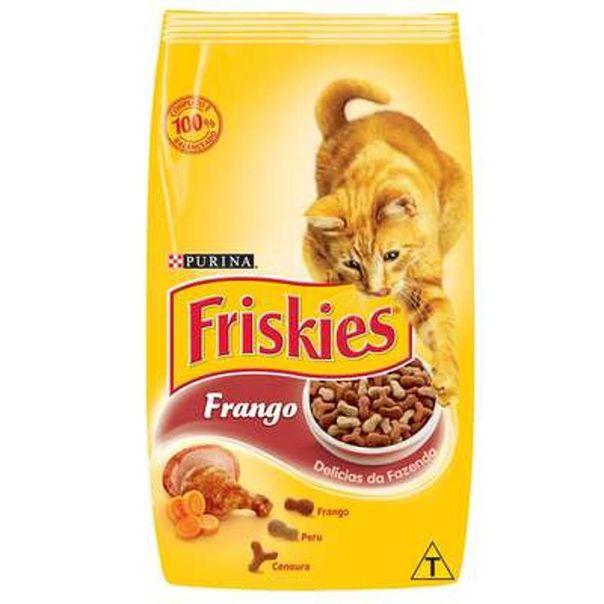 Alimento-para-Gatos-Friskies-Galinha-Caipira-3kg