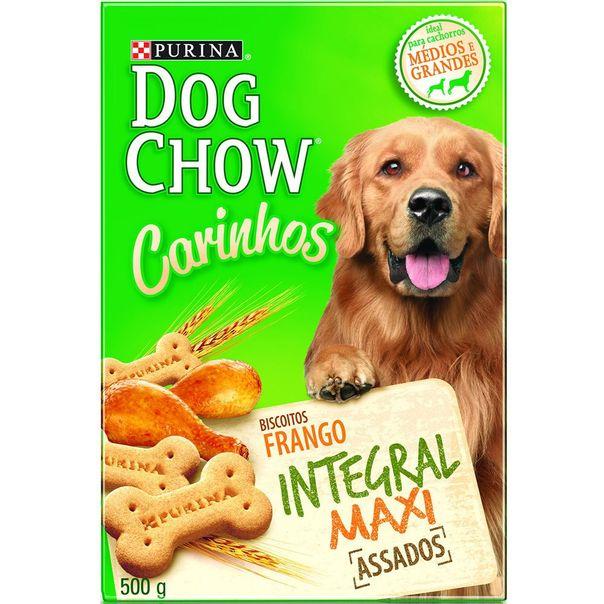 Biscoito-Dog-Chow-Carinhos-Integral-Maxi-500g