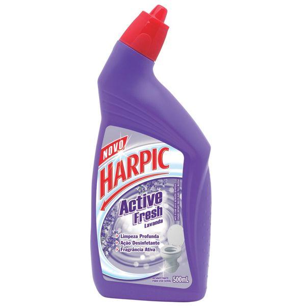 Limpador-de-Banheiro-Harpic-Lavanda-500ml
