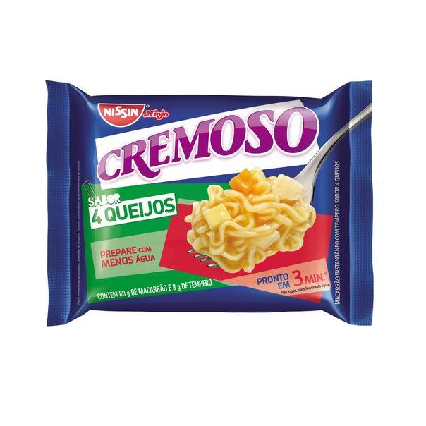Macarrao-Instantaneo-Cremoso-4-Queijos-Nissin-Lamen-88g