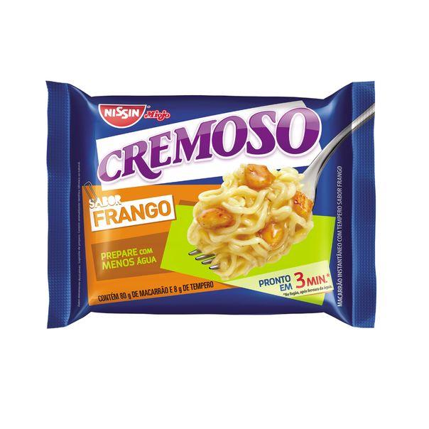 Macarrao-Instantaneo-Cremoso-Frango-Nissin-Lamen-88g