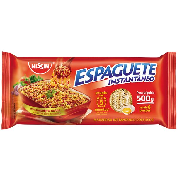 Macarrao-Instantaneo-Espaguete-5-Nissin-500g