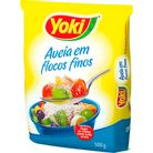 Aveia-em-Flocos-Finos-Yoki-500g