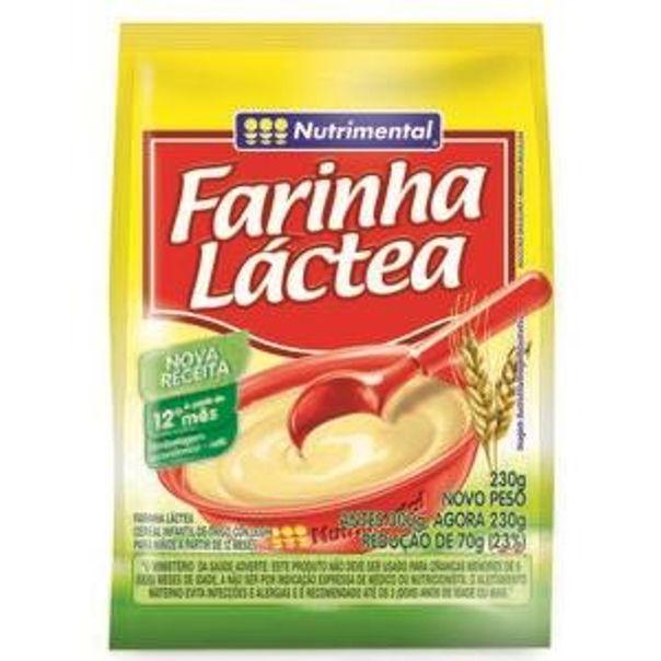 Farinha-Lactea-Nutrimental-Sache-230g