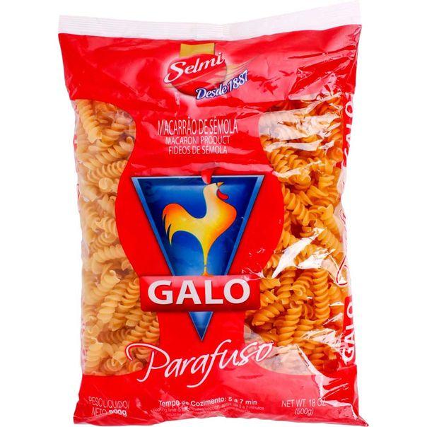 Macarrao-Semola-Parafuso-Galo-500g