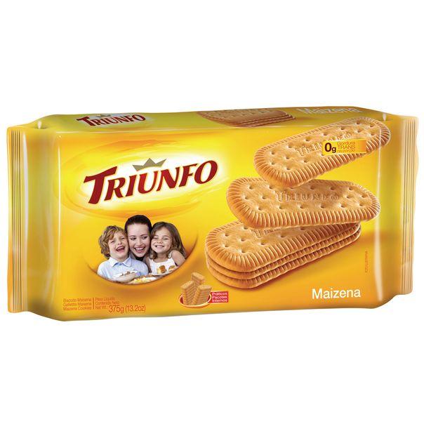 Biscoito-Maizena-Triunfo-375g