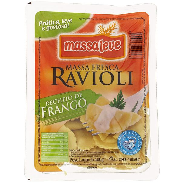 Ravioli-de-Frango-Massa-leve-400g