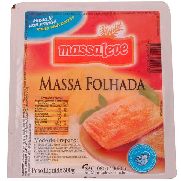 Massa-para-Pastel-Folhada-Massa-Leve-300g