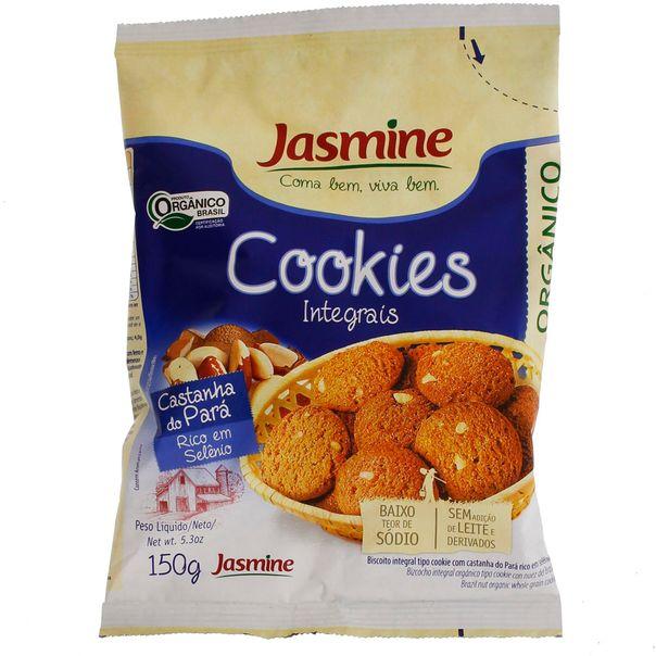 Biscoito-Cookie-Sem-Gluten-Castanha-do-Para-Jasmine-150g