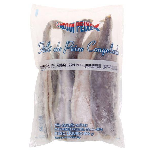Merluza-de-Cauda-e-Pele-Bom-Peixe-1kg