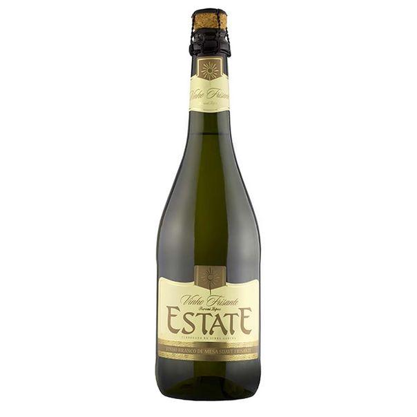 Vinho-Branco-Nacional-Frisante-Estate-660ml