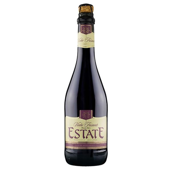 Vinho-Tinto-Nacional-Frisante-Estate-660ml