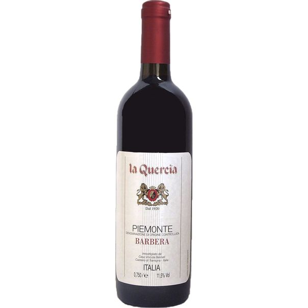 Vinho-Rose-Italiano-Barbera-La-Quercia-750ml