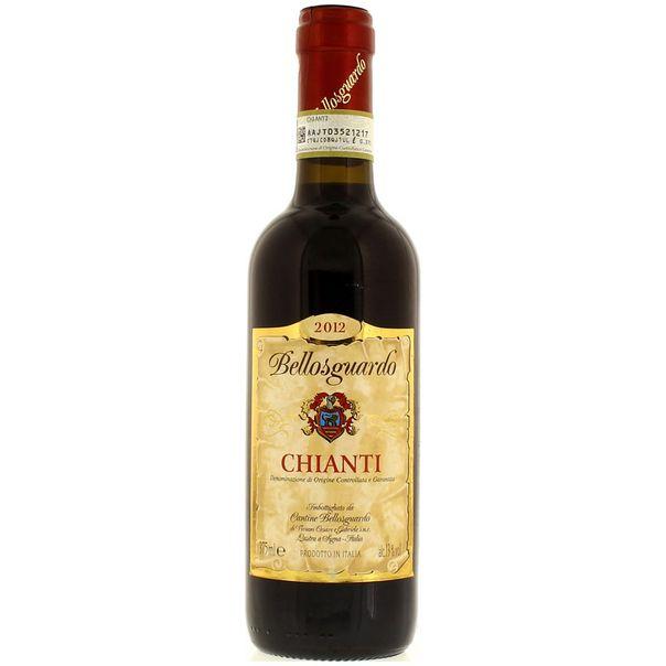 Vinho-Tinto-Italiano-Chianti-Bellosguardo-750ml