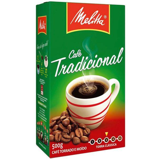 7891021006125_Cafe-vacuo-Melitta---500g