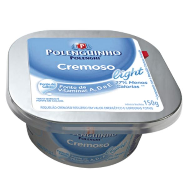 7891143017146_Requeijao-cremoso-light-Polenghi---150g