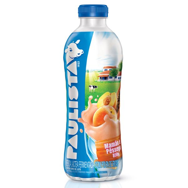 Bebida-Lactea-Vitamina-Paulista-850g