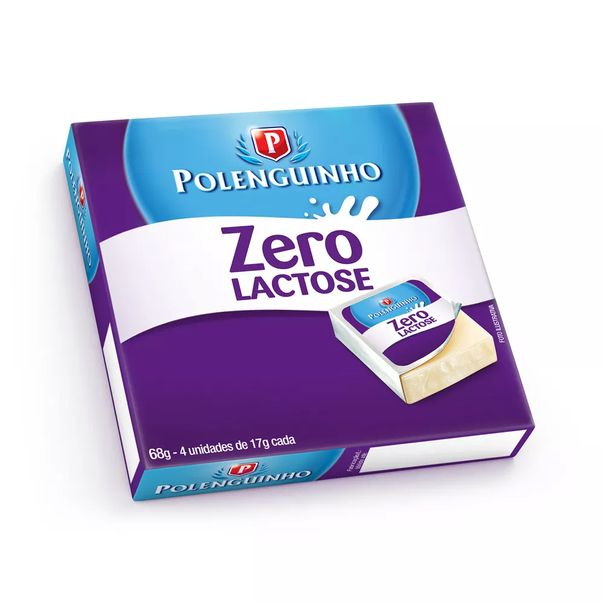Queijo-Fundido-sem-Lactose-Polenghi-68g-com-4-Unidades