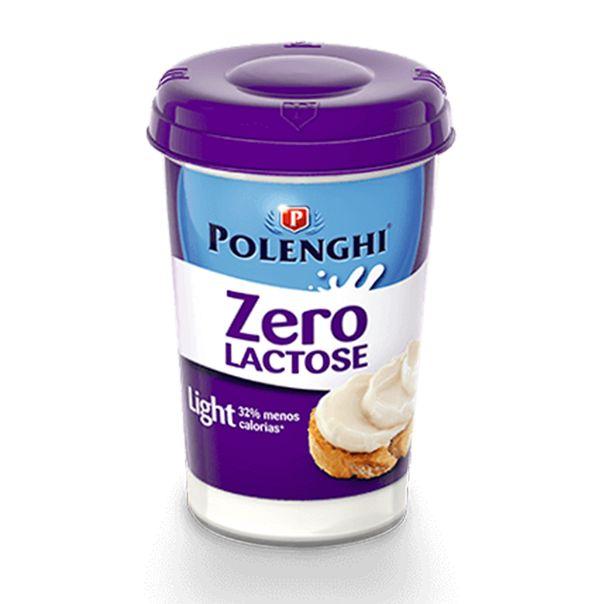 Requeijao-Cremoso-sem-Lactose-Polenghi-200g