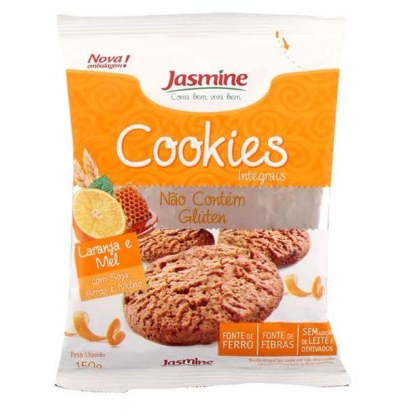 Biscoito-Cookie-Integral-Frutas-Citricas-Jasmine-200g