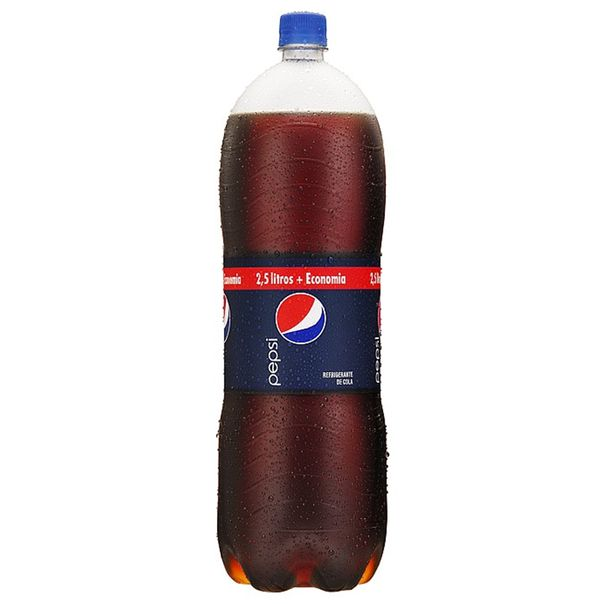 Refrigerante-Pepsi-Cola-2.5-Litros