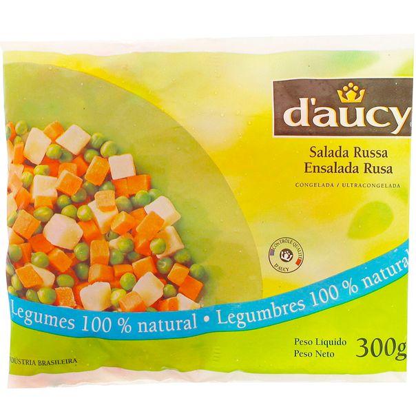 Salada-Russa-D-Aucy-300g