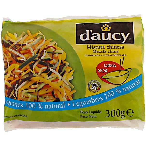 Mistura-Chinesa-D-Aucy-300g