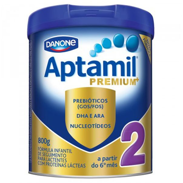 Leite-em-Po-2-Aptamil-800g