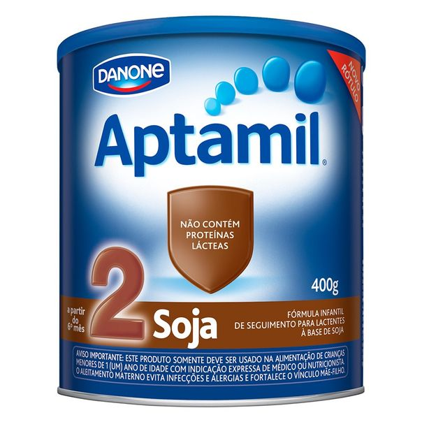Leite-em-Po-Soja-2-Aptamil-800g