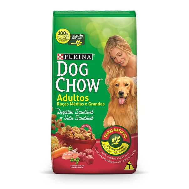 Alimento-para-Caes-Dog-Chow-Adulto-Racas-Medias-e-Grandes-3kg
