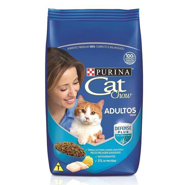 Alimento-para-Gatos-Cat-Chow-Adultos-Peixe-3kg