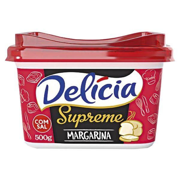 Margarina-Supreme-Delicia-com-Sal-500g