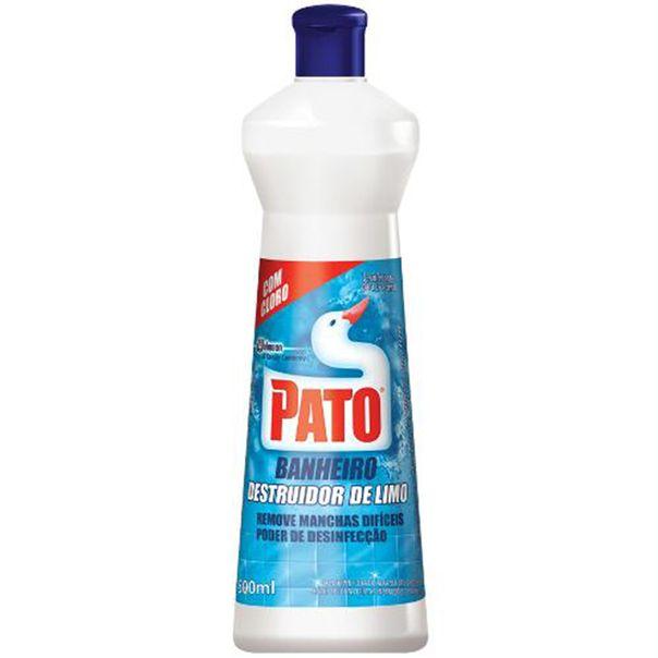 Limpador-de-Banheiro-Pato-Limo-Squeeze-500ml