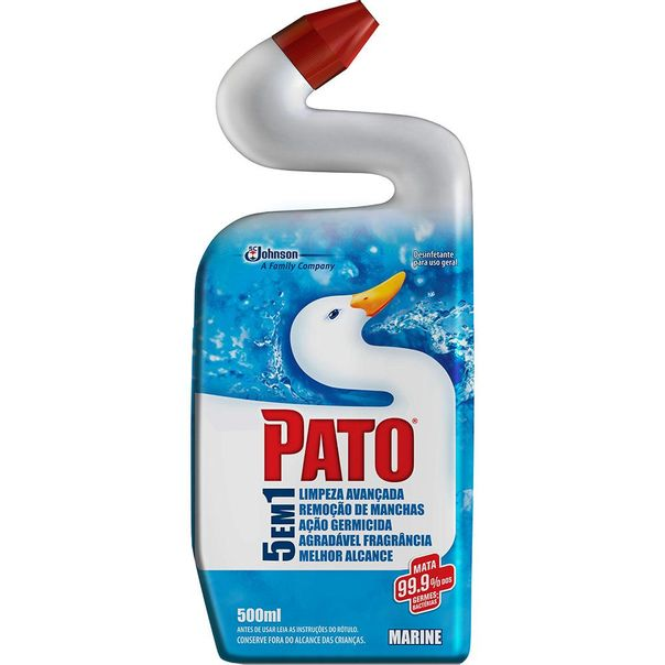 Limpador-de-Banheiro-Pato-Germinex-Marine-500ml
